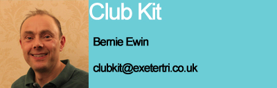 Bernie Kit