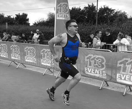 exe valley triathlon results 2014