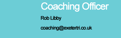 Rob L Coaching