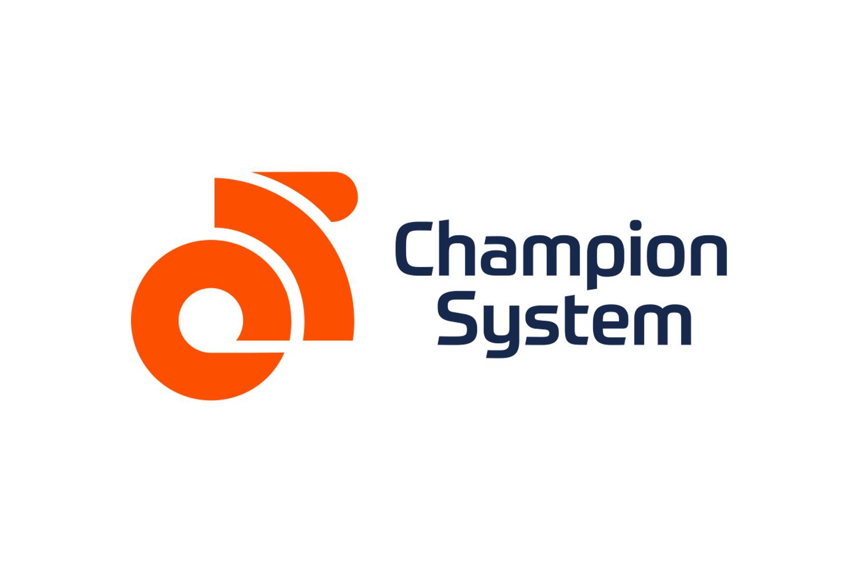 e2a7b212d champion-system-logo - Exeter Triathlon Club