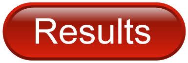Exe Valley Triathlon 2019 Results